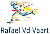 rafaelvdvaart.nl